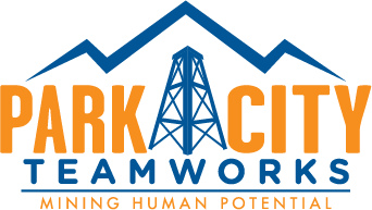 Park City Teamworks
